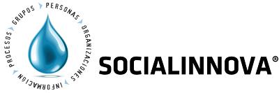 SOCIALINNOVA Logo